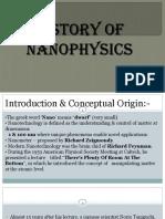 naonphsics 2-1