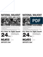 Walkout Leaflet (for general print)