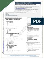 DGCA MODULE 04 MARCH 17 SET 02.pdf