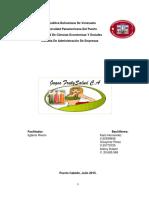 279026797-Empresa-de-Jugos-Contabilidad-de-Costos.docx