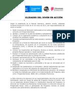 RESPONSABILIDADES_JOVEN.pdf