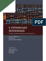 O Patriarcado Desvendado-2