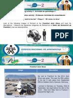 CCCE- Stage 1 Fair