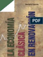 B_laeconomia-clasica.pdf