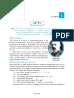 11-Maths-Ncert-Chapter-1.pdf
