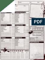 Z-Corps - Ficha Personaje.pdf