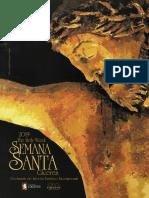 guia_semana_santa_caceres_2019.pdf