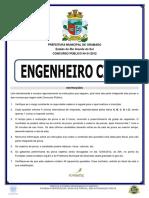 ENGENHEIRO-CIVIL-2013.PDF