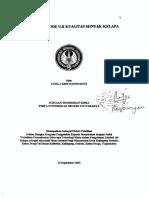 Uji Peroxide Value.pdf