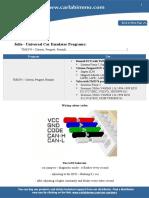 TMS374.pdf