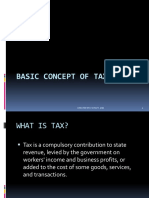 1528617_20190731113021_basics_of_income_tax_for_fy_2018_19