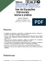 arq_apoio_5_1439146250.pdf