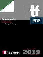 EUROKIT catalogo_de_disenos_tfg_2019 (1).pdf