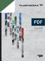 TARIFA PLASTIMODUL.pdf