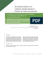 La influencia del contexto familiar en el desarrollo de conductas violentas durante la ado.pdf
