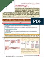 1130687_20190729222453_capsule_it.pdf