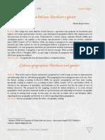 138653-Texto do artigo-290775-1-10-20180419 (1).pdf