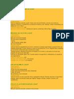 151751654-Varias-Cormillot-Cuestion-de-Peso.pdf