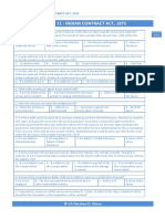 Chapter 11 Indian Contract Act 1872.pdf