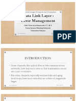 5.-Data-Link-Error-Detection-1.pdf