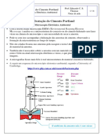 hidratacao_csh.pdf