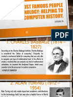 u1 l10 the 8 Most Famous People in Technology