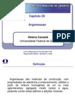 Argamassas cap 26 Ibracon.pdf