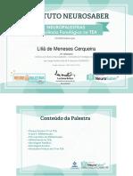 Neuropalestras_-_Conscincia_Fonolgica_no_Tea.pdf