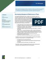 EMP-Whitepaper-203.pdf