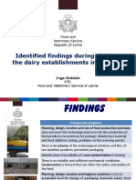 7 - Identified findings during visits.pdf