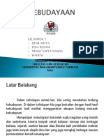 ppt tgs kelp kebudayaan.pptx
