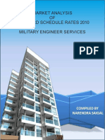Jt DG Saigal Sir SSR Book.pdf