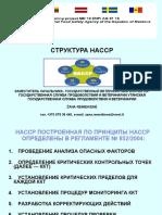 5.2 - 7 principles.pdf