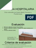 _presentación Farmacia Hospitalaria