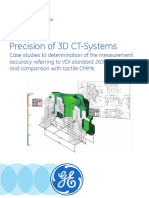 CT - GE -precision_comparison_brochure_english_1.pdf