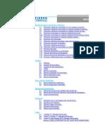 Catalogo-Tradisa.pdf