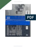 Vol_11_-_Fundamentos-de-Matematica-Elementar-Volume-11-Financeira-e-Estatistica-Descritiva.pdf