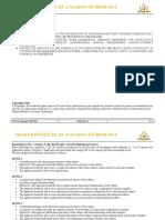 Mod 3 _3.2.pdf