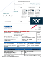 BIKE INSURANCE.pdf _ Deductible _ Insurance