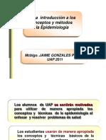 TRIADA ECOLOGICA.pptx