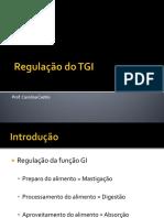 Regulação+e+Movimentos+do+TGI