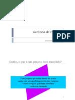 GP_-_Aulas_5_e_6.pdf