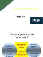 planejamento-e-controle-de-estoques.pdf