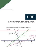 T1_funciones