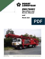 700rc Ops Manual