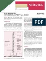 TEK 14-20A.pdf