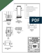 4) DRAWING FILE(Sluice 450-400mm).pdf