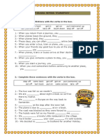 phrasal-verbs-transport1.pdf