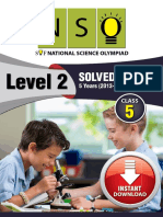 Class-5-nso-5-years-e-book-level-2-2018 (1).pdf