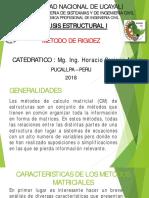 CLASE 3 - METODO DE RIG.pdf